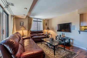2  bed/ 2bath in Hoboken